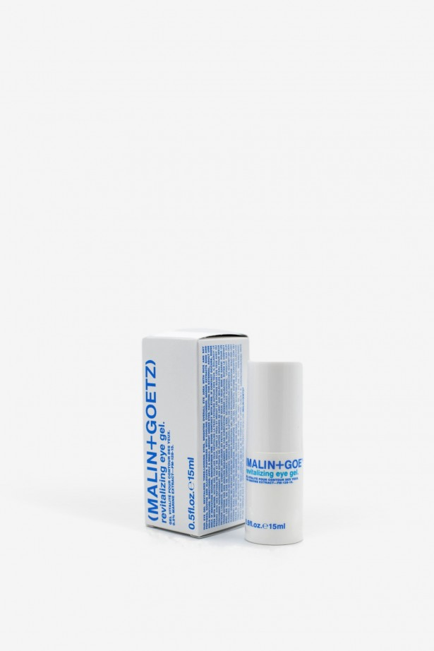 Revitalizing Eye Gel 15ml