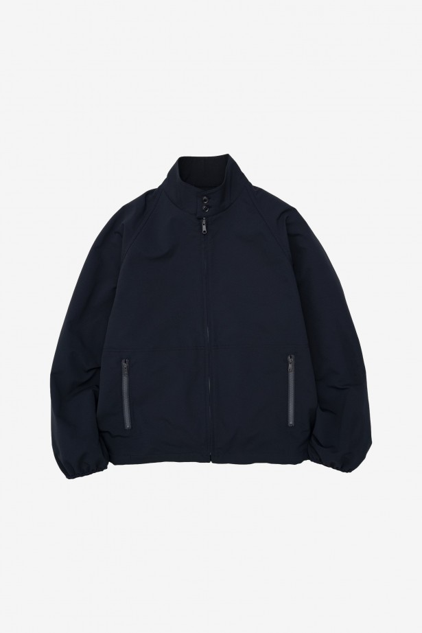 Alphadry Dock Jacket