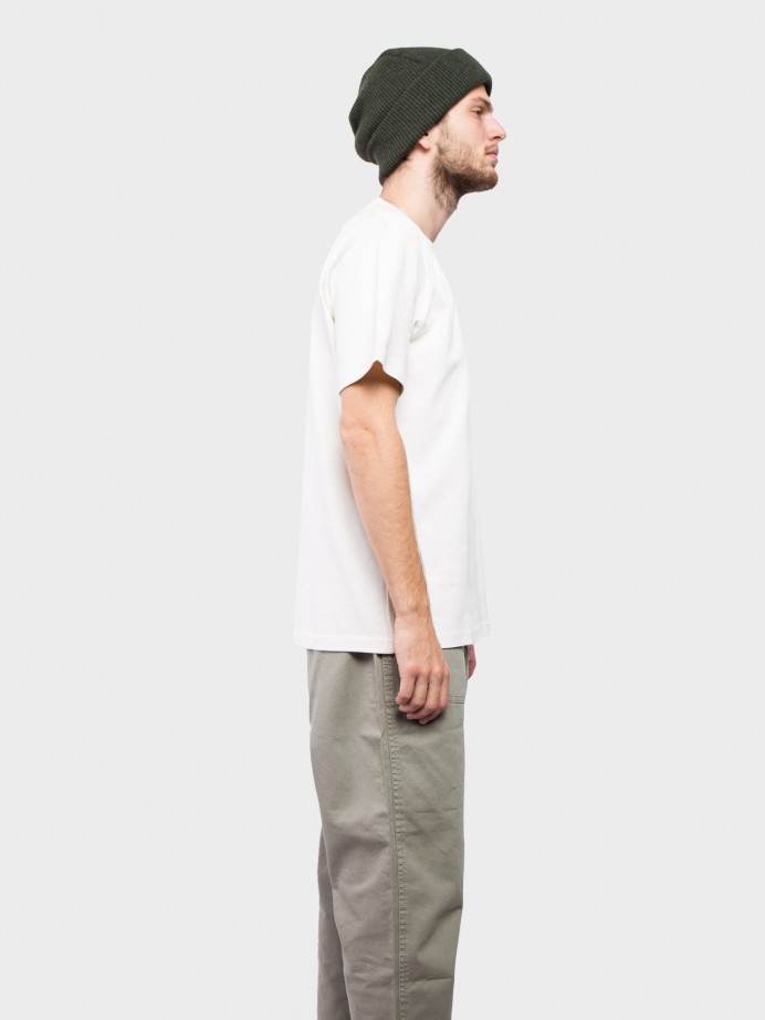 Johannes Pocket T-Shirt