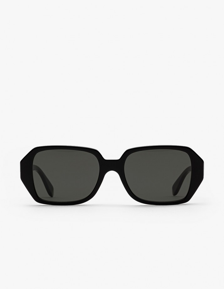 Limone Sunglasses