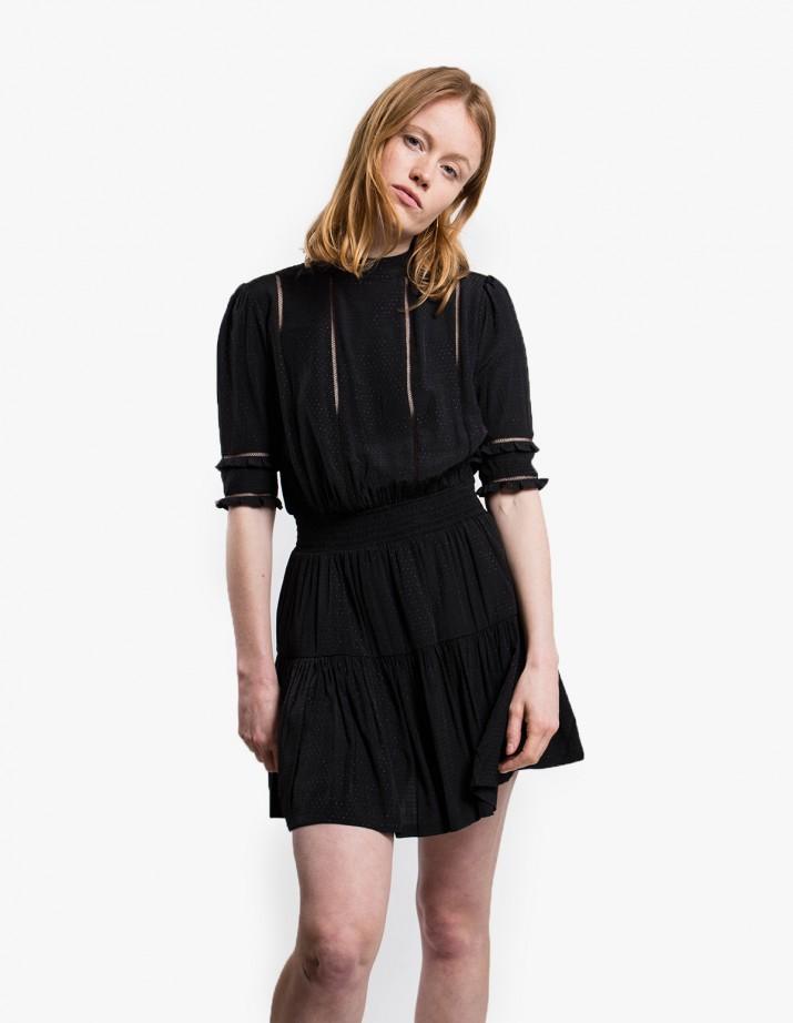 Alamanda Dress