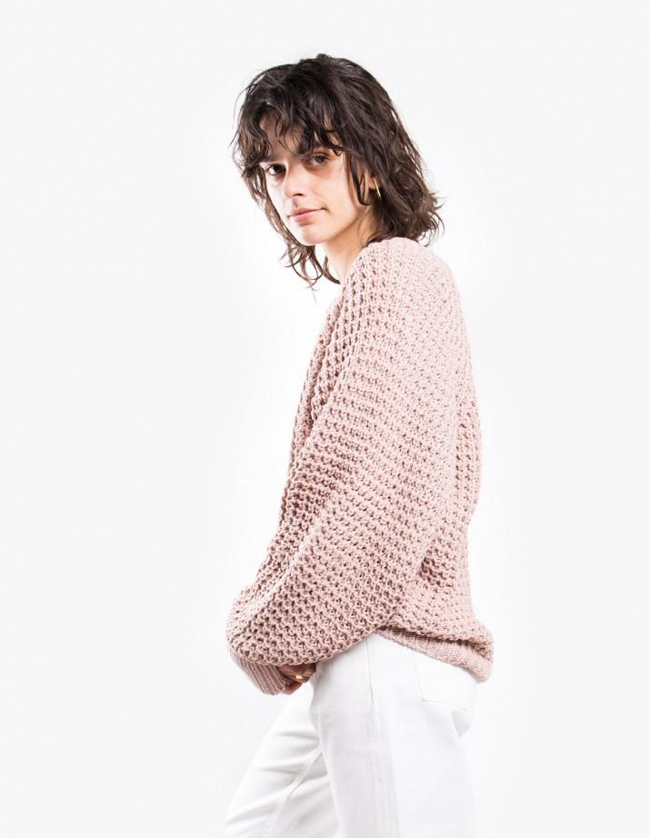 Coama Knit