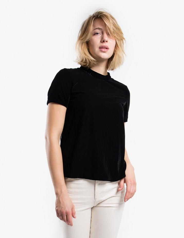 Laevna T-Shirt