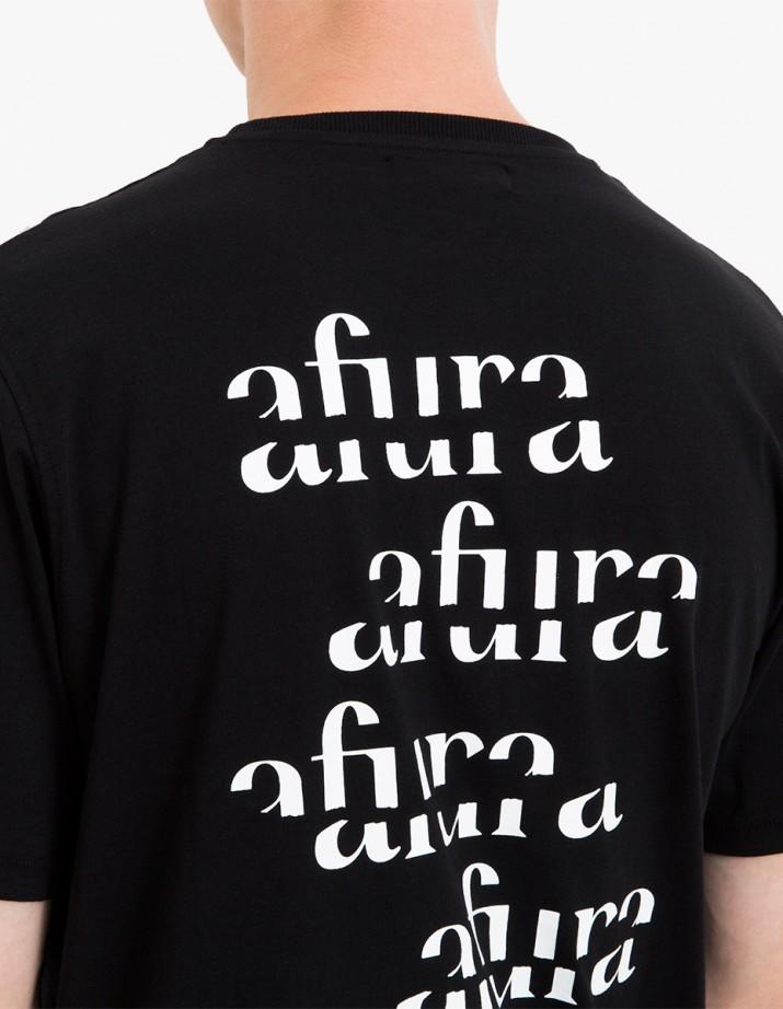 Victor T-Shirt