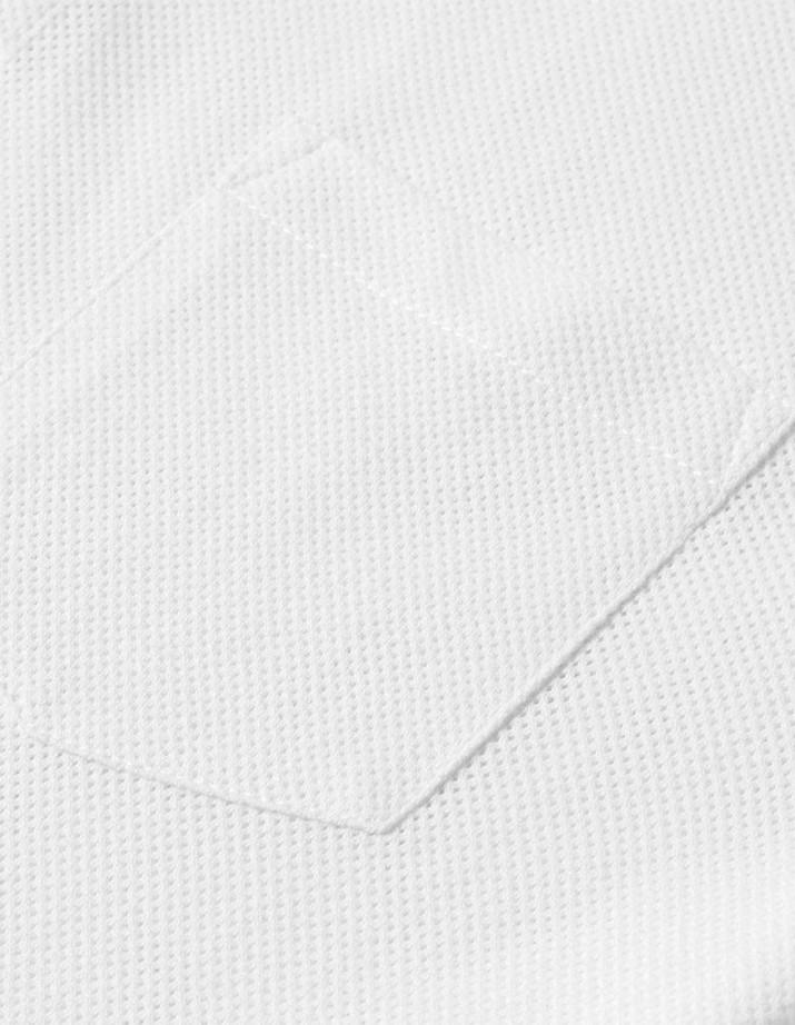 Short Sleeve - Riviera Polo