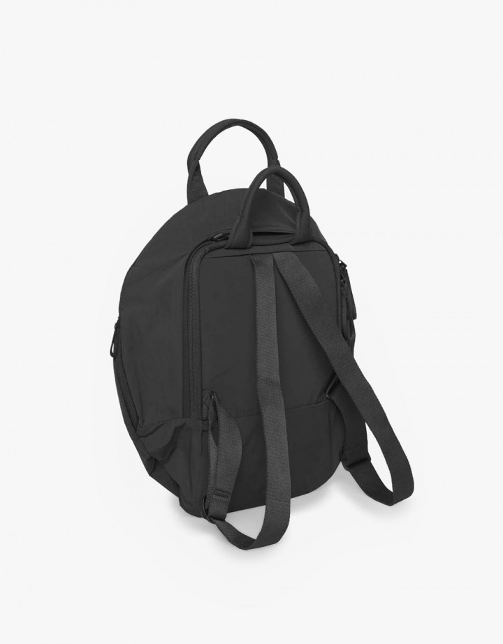 Moselle Backpack Memory Tech