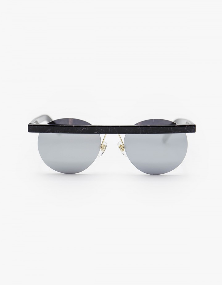 Stable Sunglasses