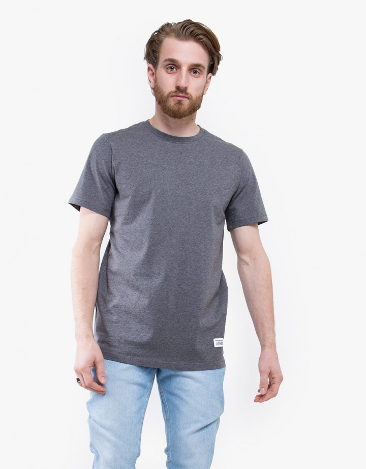 Niels Basic T-shirt
