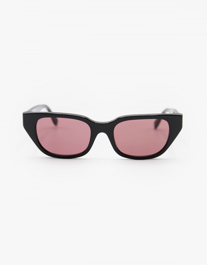 Cento Sunglasses