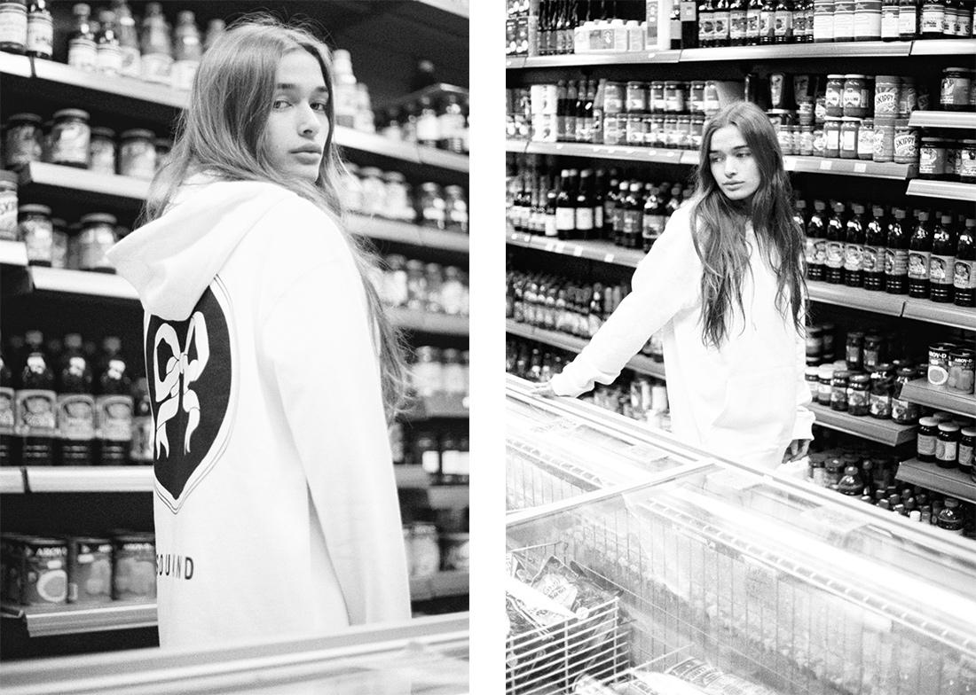 C-Heads-Soulland-Afura_Store-Split-3