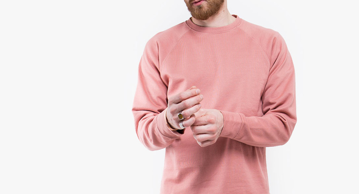 Norse Projects, Good for all Seasons