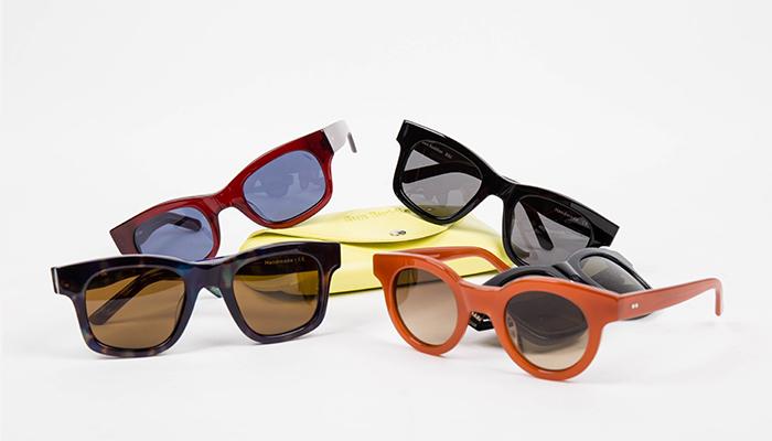 Premium Eyewear by Sun Buddies