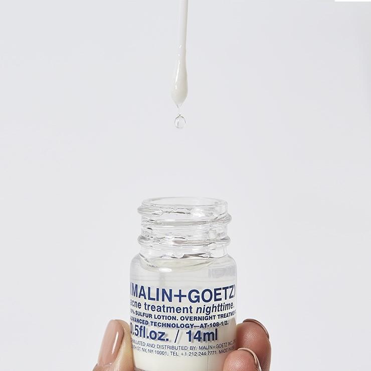 face-acne-treatment-nighttime_malingoetz