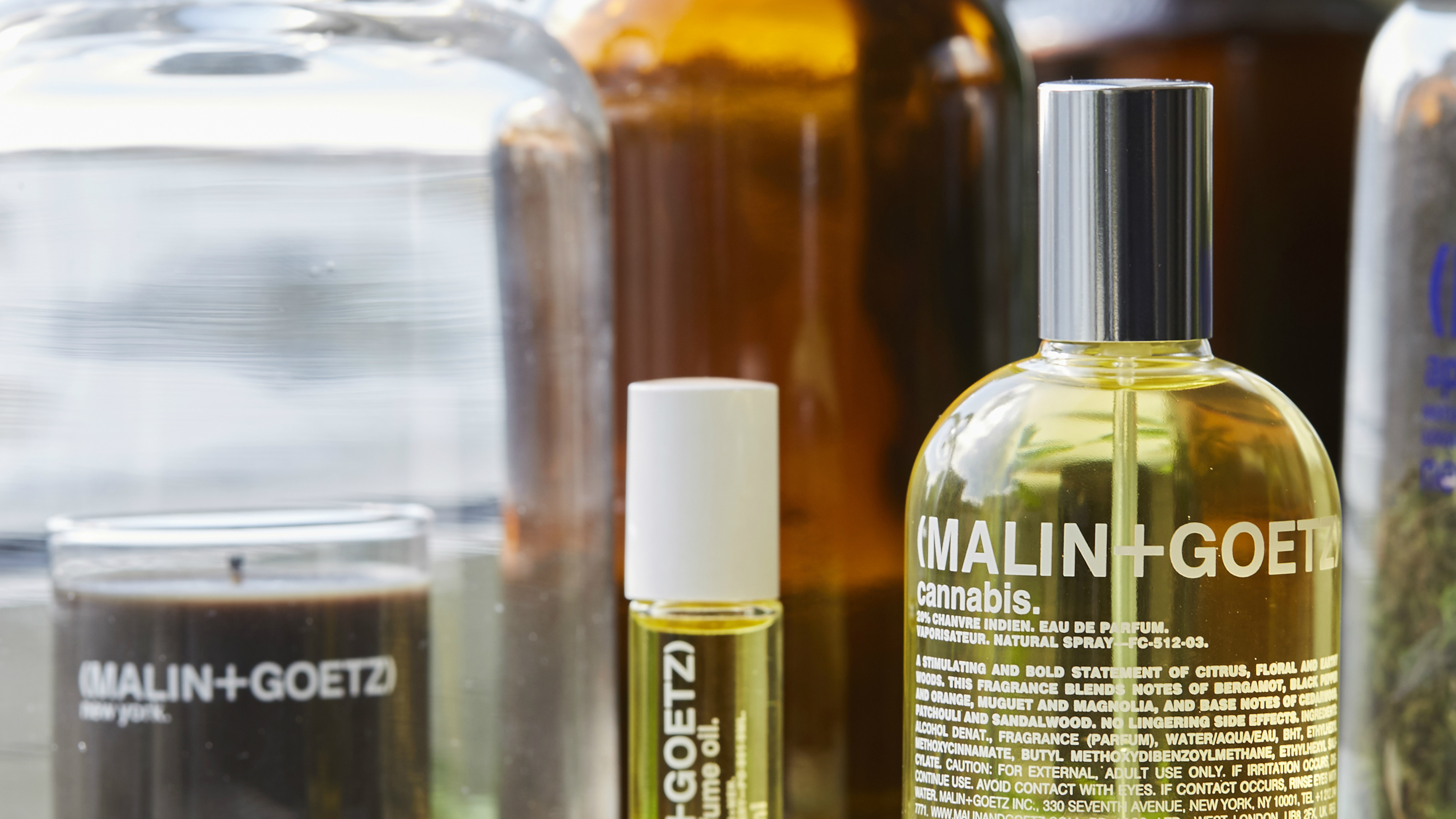 malingoetz_fragrance_candle_banner