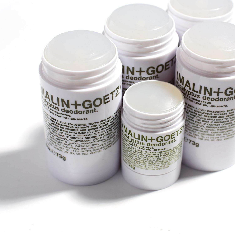 eucalyptus_deodorant_malingoetz